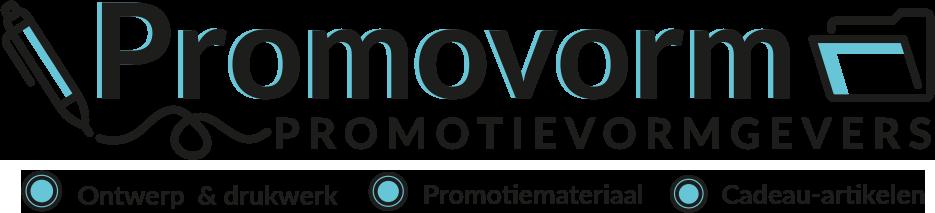 Promovorm - Promotievormgevers