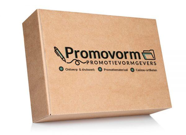 Bio verpakking