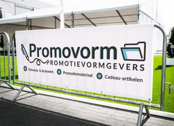 Promovorm