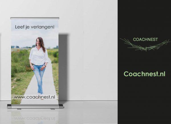 Coachnest