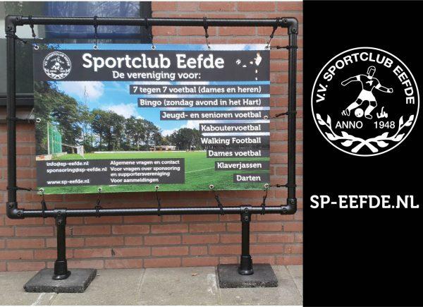 Sportclub Eefde
