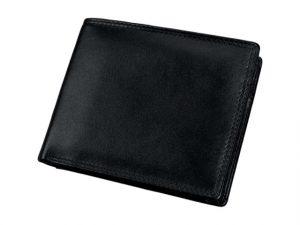 portefeuille/portemonnee
