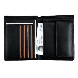 Portemonnee & portefeuilles