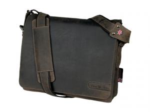 Shopper- & schoudertassen