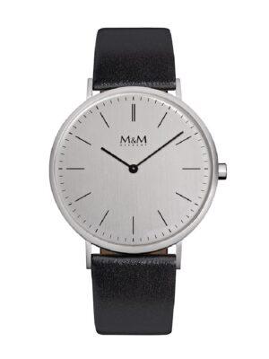 M&M Germany M11870-442