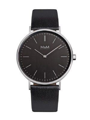 M&M Germany M11870-445