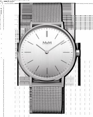 M&M Germany M11892-142