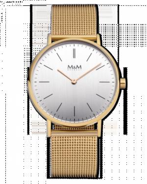 M&M Germany M11892-232