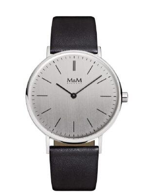 M&M Germany M11892-442