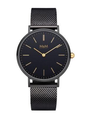 M&M Germany M11892-955