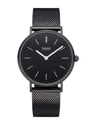 M&M Germany M11892-985