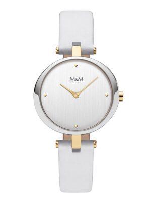 M&M Germany M11931-762