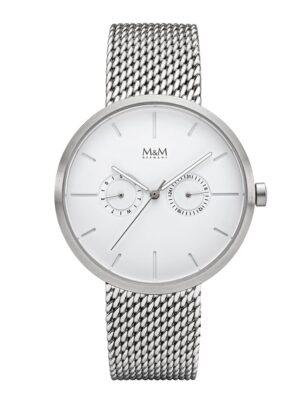 M&M Germany M11938-122