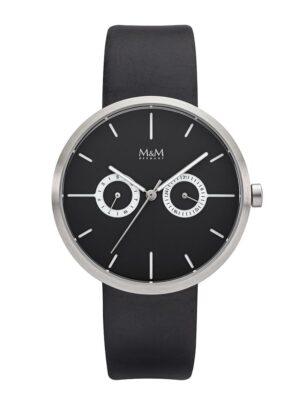 M&M Germany M11938-425