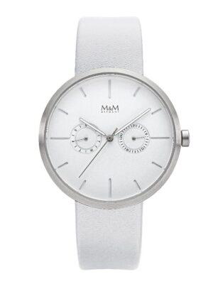 M&M Germany M11938-622