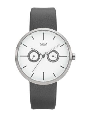 M&M Germany M11938-827
