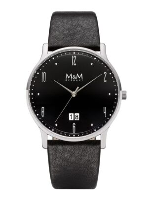 M&M Germany M11940-446