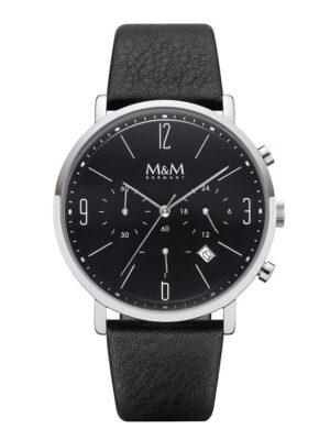 M&M Germany M11942-446