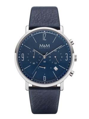M&M Germany M11942-849
