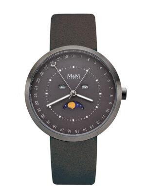 M&M Germany M11949-686