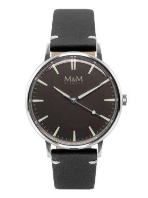 M&M Germany M11952-445