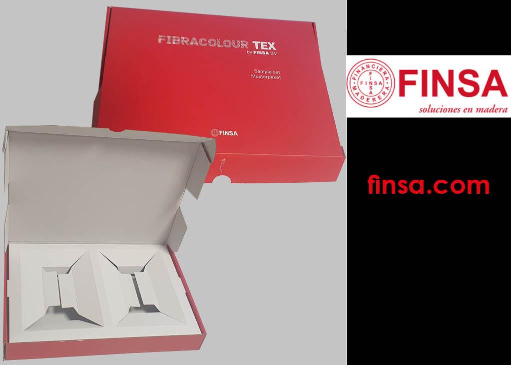 Projecten Finsa Monsterbox 2