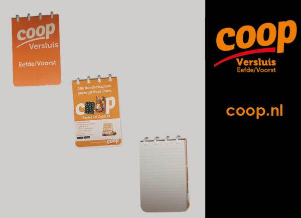 Coop Versluis Eefde/Voorst